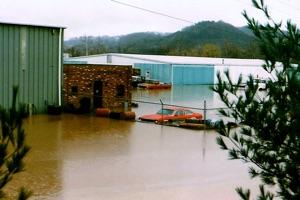 flood1985